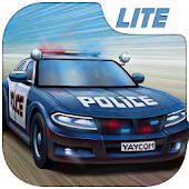 Kids Vehicles: Emergency Lite