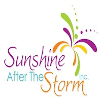 http://sunshineafterstorm.us