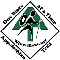 WhiteBlaze icon