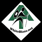 WhiteBlaze icon