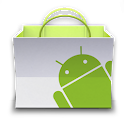 Android Market icon