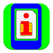 Phone&SIM