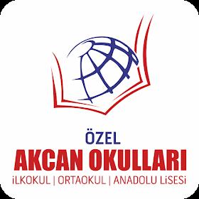 Özel Akcan Okulları