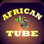 Africa Tube 1.0.27-R