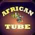 Africa Tube