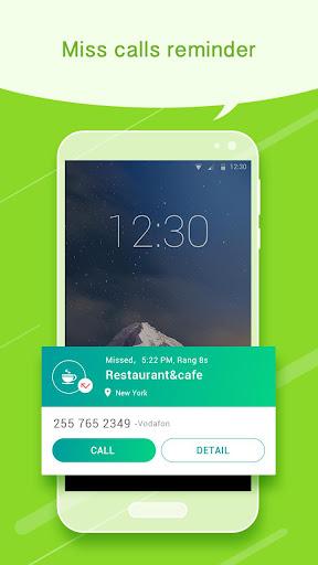Caller ID & Call Block - DU Caller screenshot 7