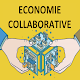 Download Economie Collaborative COURS For PC Windows and Mac