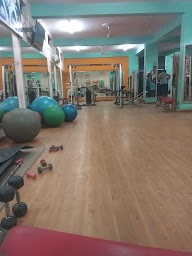 Hard Guys Gym photo 3