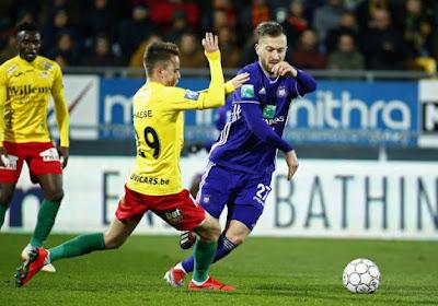 Oostende ruikt kansen om negatieve spiraal te doorbreken tegen Anderlecht