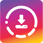 Video Downloader for Instagram, Insta, IG, Reels