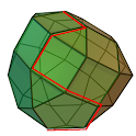 Geometría de las transformaciones lineales en R2 icon