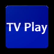 App TV Play - Assistir TV Online APK for Windows Phone