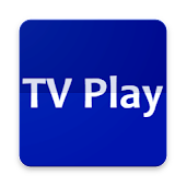 TV Play - Assistir TV Online