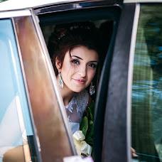 Wedding photographer Ali Khabibulaev (habibulaev). Photo of 10.02.2015