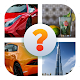 Download 4 Pics: What's The Answer? For PC Windows and Mac