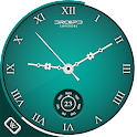 Emperors Decent HD Watch Face icon