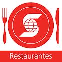 Scotiabank Restaurantes icon