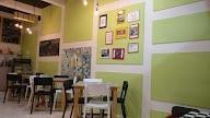 Pair A Dice Cafe photo 40