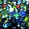 pix marbles 035.JPG