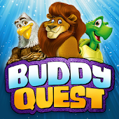 Buddy Quest