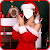 Christmas Photo Montage file APK Free for PC, smart TV Download