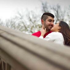 Wedding photographer Pedro Rodriguez (Pedrodriguez). Photo of 30.06.2019
