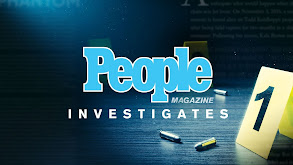 People Magazine Investigates thumbnail