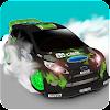 Pure Rally Racing - Drift ! APK
