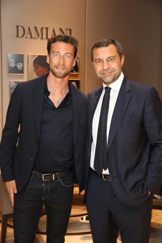 Giogio-Damiani-&-Claudio-Marchision---2