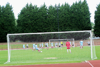 Photo: 21/05/11 v Corus Steel (Welsh League Div 3) 0-3 - contributed by Gary Spooner