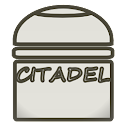 Citadel Paint PRO icon