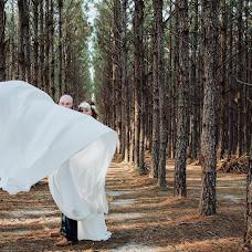 Wedding photographer Diego Velasquez (velasstudio). Photo of 05.03.2018