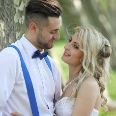 Esküvői fotós Zoltán Füzesi (moksaphoto). Készítés ideje: 27.05.2017
