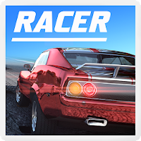 Top Speed: Drag & Fast Racing v1.01 MOD APK+DATA [LATEST]
