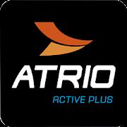Atrio Active Plus +