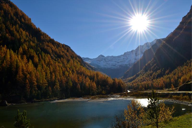 Lago delle fate di gio97