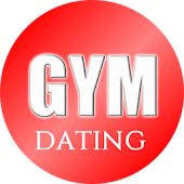 GYM Dating & Social Networking