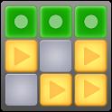 Radio Sound Board: Custom SFX icon