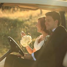 Wedding photographer Atanas Dimitrov (atanasdimitrov). Photo of 01.07.2014