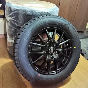 カローラルミオン  ZRE154N  1.8 4WD エアロツアラーのカスタム事例画像 だいさんの2018年10月28日20:47の投稿