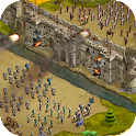 Imperia Online Medieval Game icon
