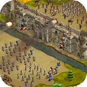 Imperia Online - Strategy MMO