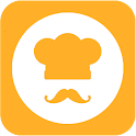 Best restaurants Slovenia icon