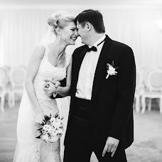 Wedding photographer Aleksandr Rudakov (imago). Photo of 21.12.2017