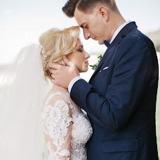 Wedding photographer Liliya Turok (lilyaturok). Photo of 01.09.2017