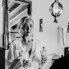Wedding photographer Diana Hirsch (hirsch). Photo of 06.11.2018