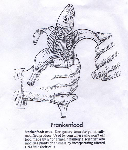 frankenfood_large.jpg