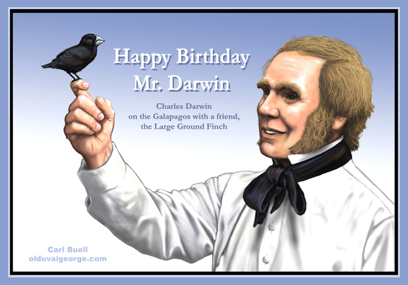 HappyBirthday-Darwin.jpg