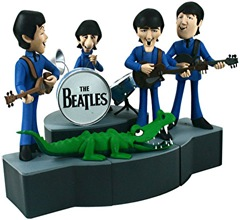 beatles_cartoon_01
