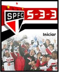 5-3-3 - SPFC (1)